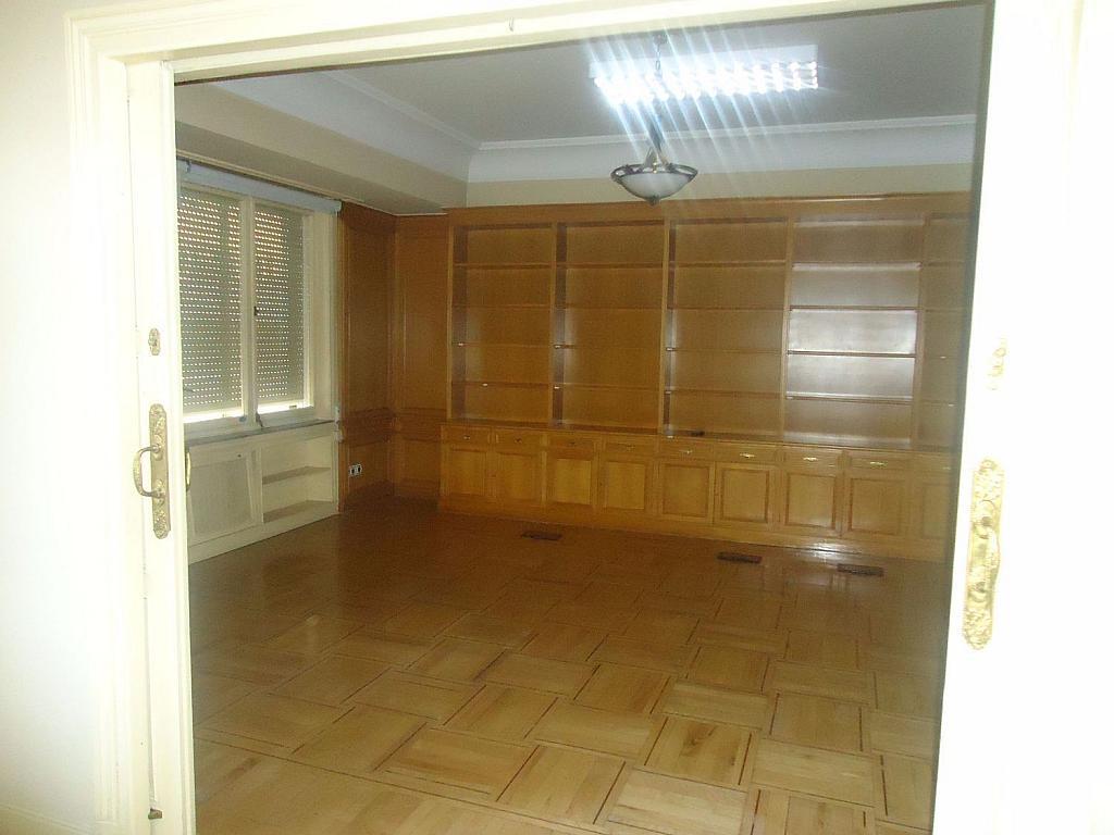 Piso en alquiler en calle Princesa, Argüelles en Madrid - 358660873