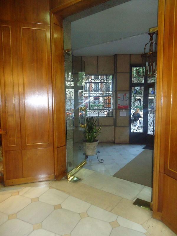 Piso en alquiler en calle Princesa, Argüelles en Madrid - 358660879