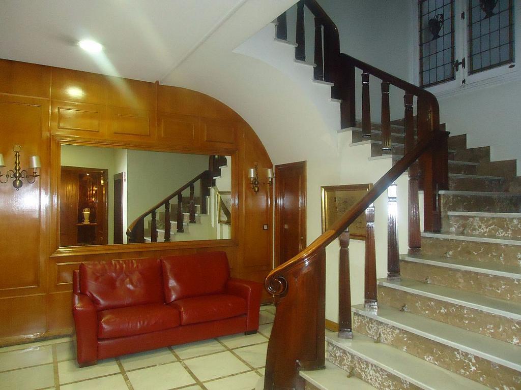 Piso en alquiler en calle Princesa, Argüelles en Madrid - 358660888