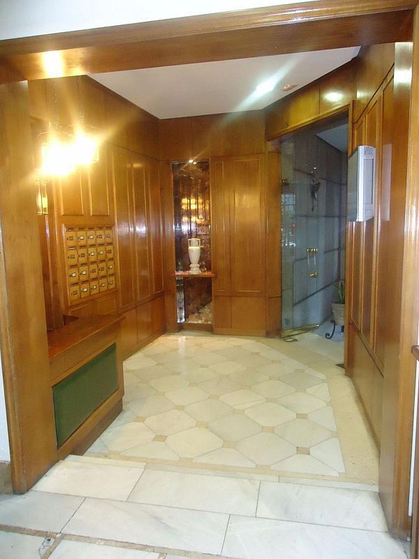 Piso en alquiler en calle Princesa, Argüelles en Madrid - 358660894