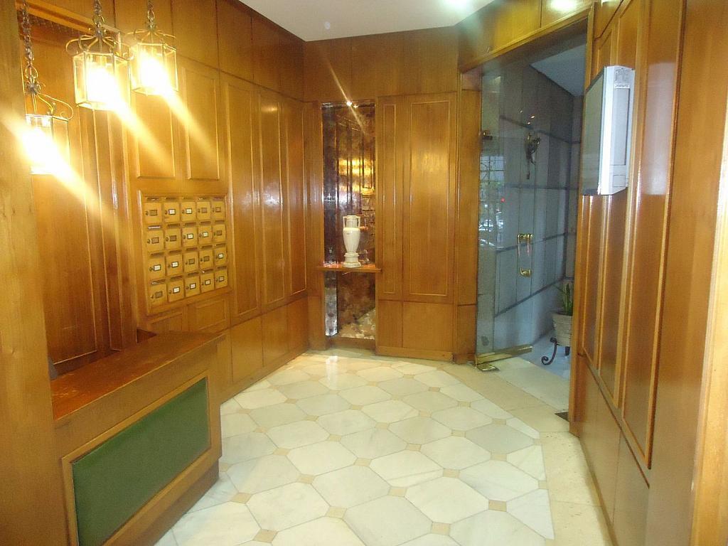 Piso en alquiler en calle Princesa, Argüelles en Madrid - 358660897