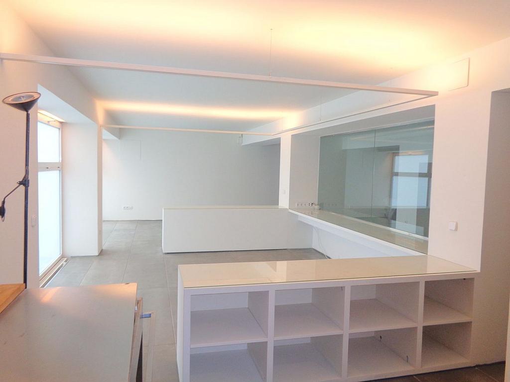 Estudio en alquiler en calle De Modesto Lafuente, Chamberí en Madrid - 358655521