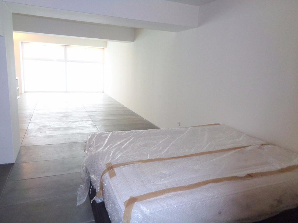 Estudio en alquiler en calle De Modesto Lafuente, Chamberí en Madrid - 358655524