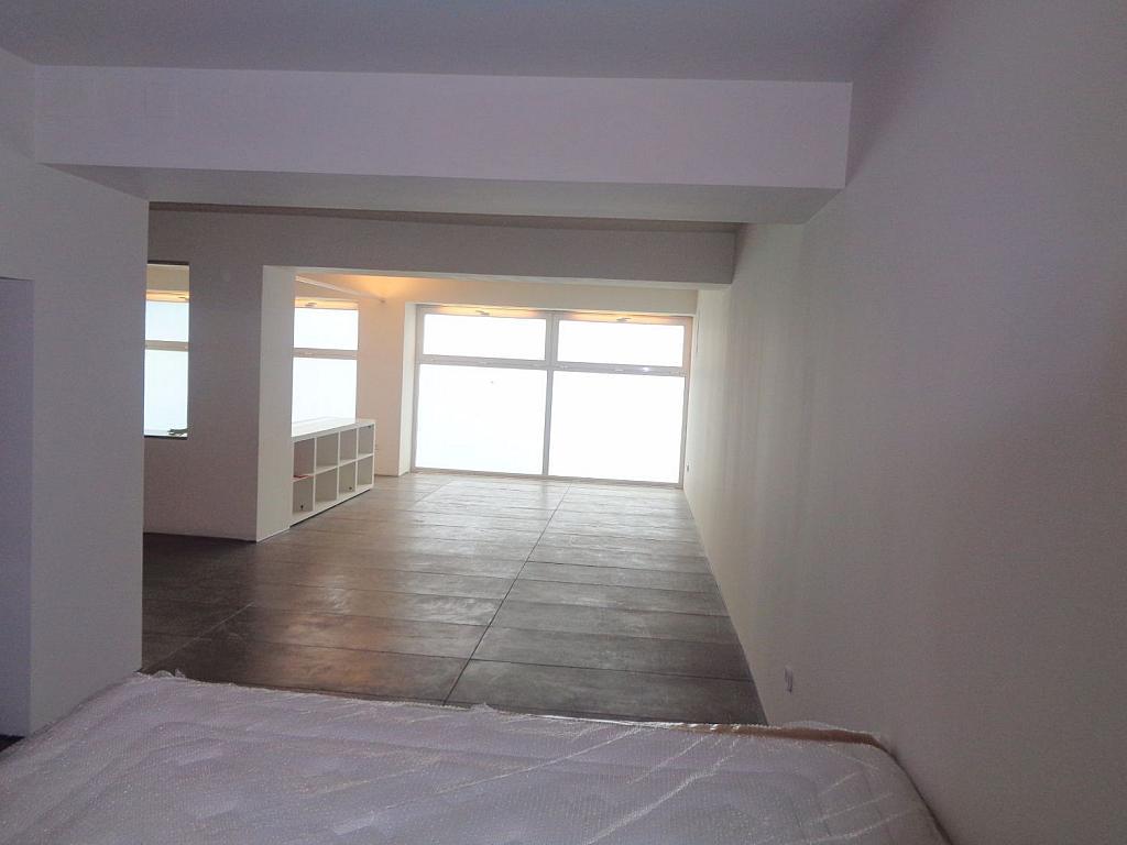 Estudio en alquiler en calle De Modesto Lafuente, Chamberí en Madrid - 358655527