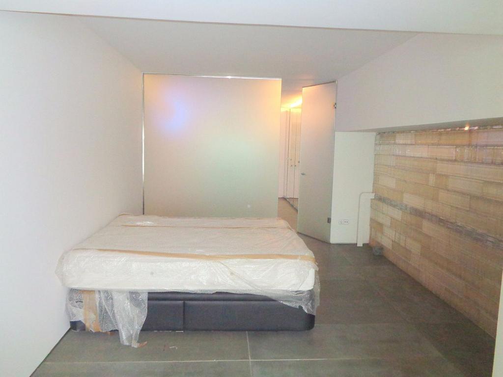 Estudio en alquiler en calle De Modesto Lafuente, Chamberí en Madrid - 358655530