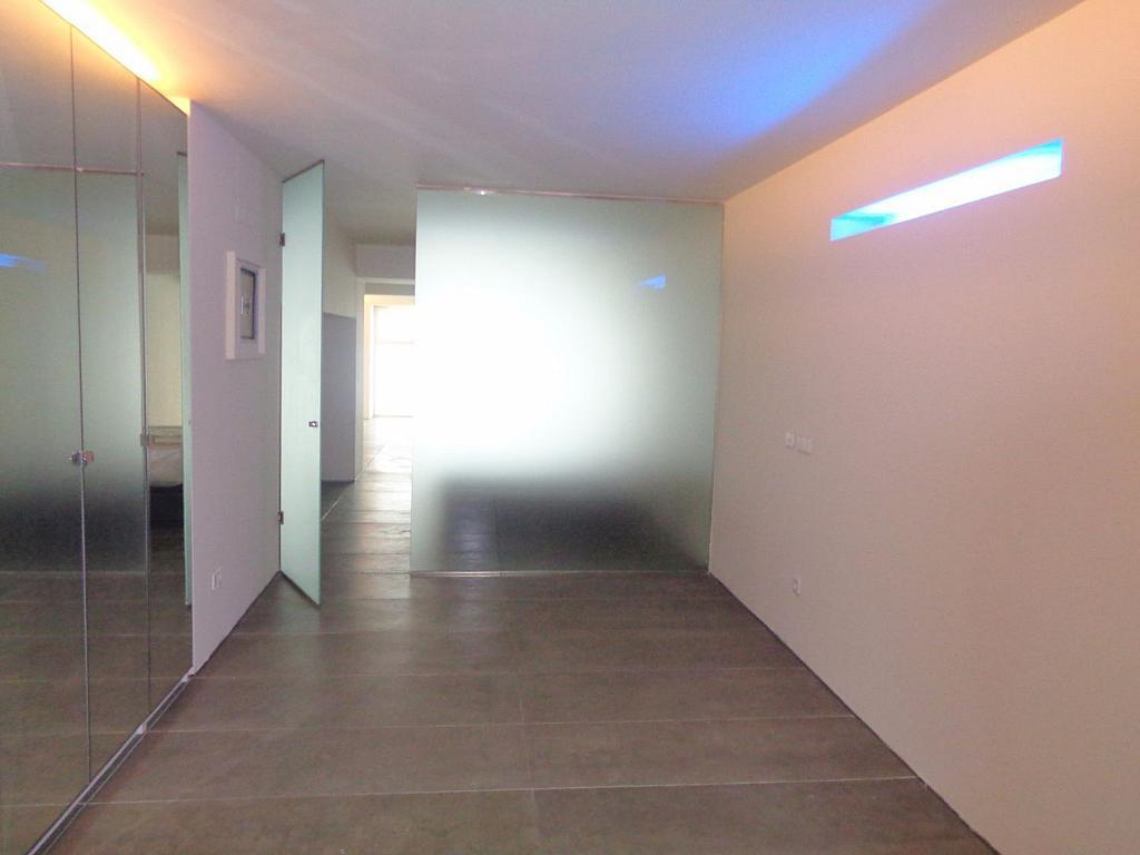 Estudio en alquiler en calle De Modesto Lafuente, Chamberí en Madrid - 358655545