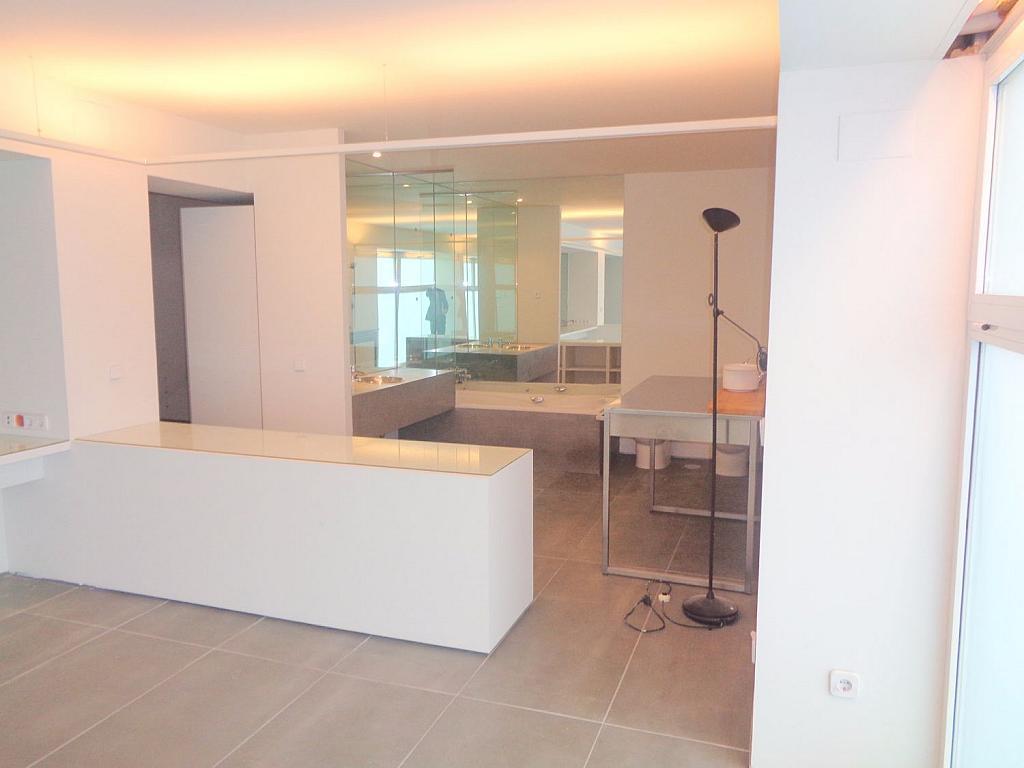 Estudio en alquiler en calle De Modesto Lafuente, Chamberí en Madrid - 358655548
