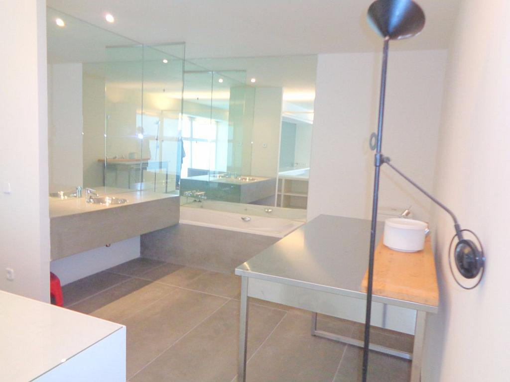 Estudio en alquiler en calle De Modesto Lafuente, Chamberí en Madrid - 358655560