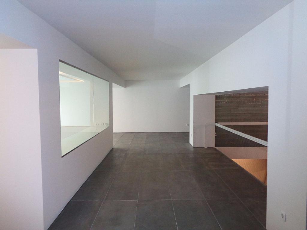Estudio en alquiler en calle De Modesto Lafuente, Chamberí en Madrid - 358655566