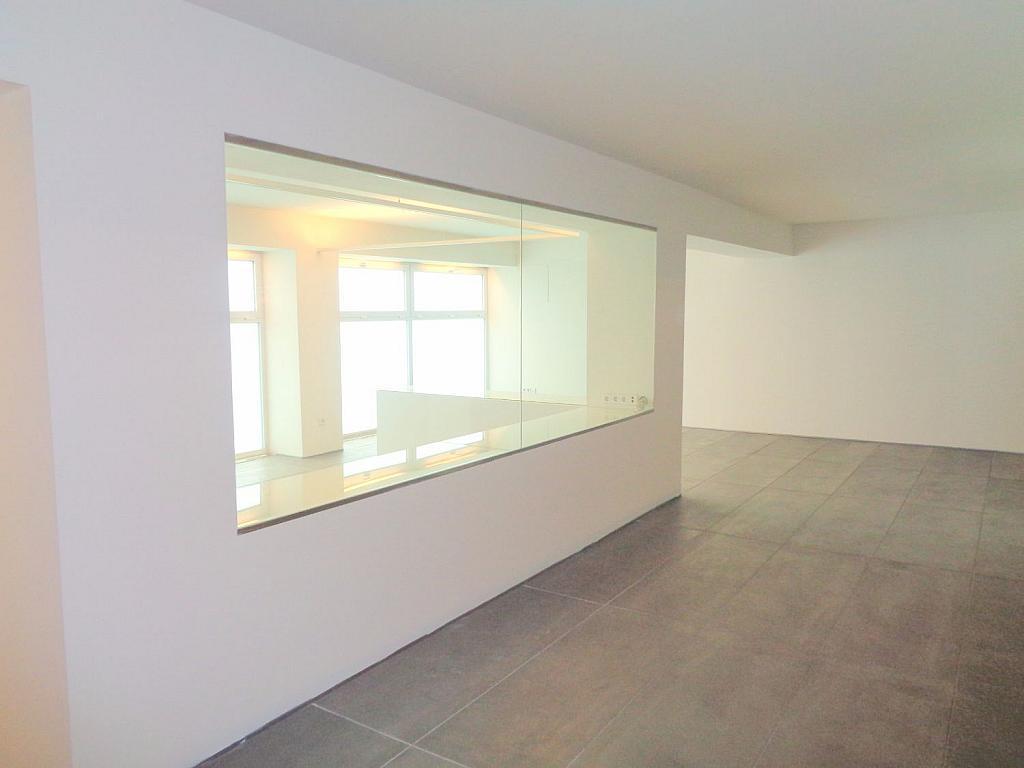 Estudio en alquiler en calle De Modesto Lafuente, Chamberí en Madrid - 358655569