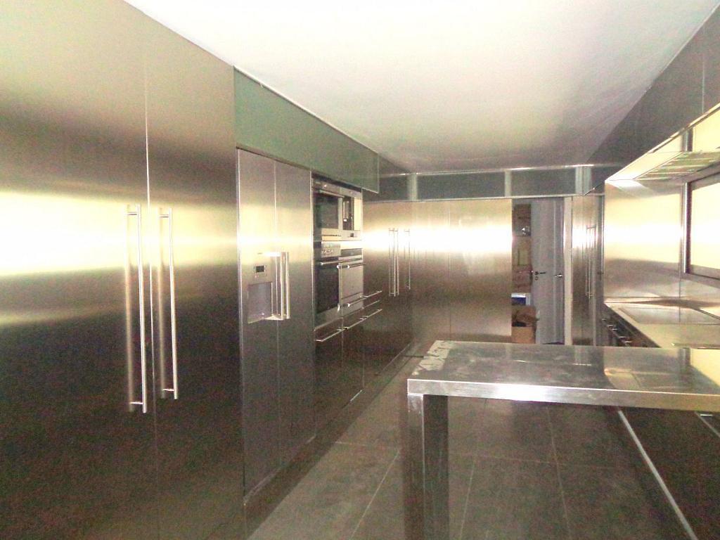 Estudio en alquiler en calle De Modesto Lafuente, Chamberí en Madrid - 358655572