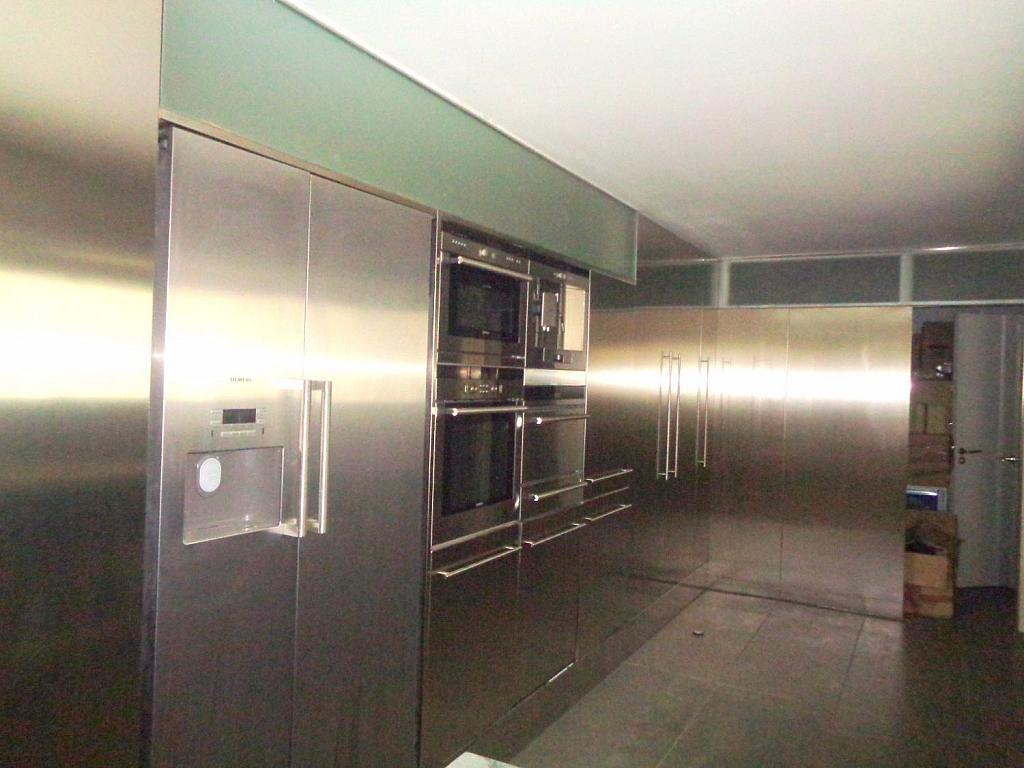 Estudio en alquiler en calle De Modesto Lafuente, Chamberí en Madrid - 358655581