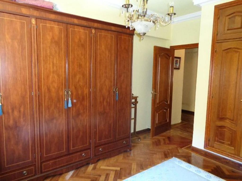 Piso en alquiler en calle Del Capitán Haya, Tetuán en Madrid - 325843228