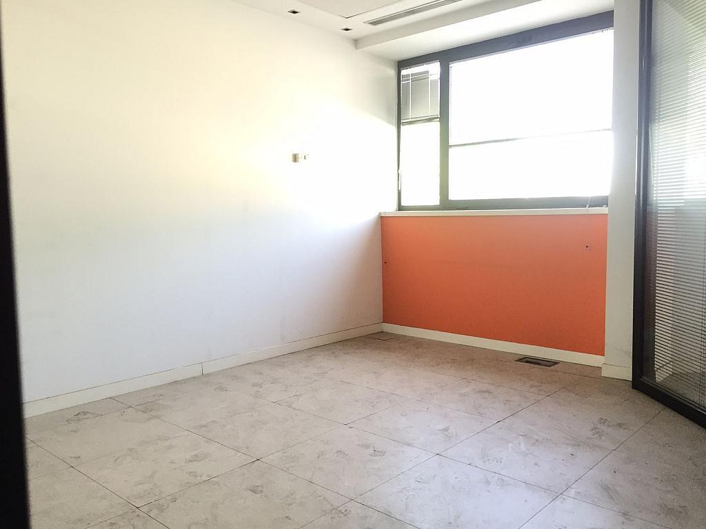 Oficina en alquiler en calle Londres, Rozas de Madrid (Las) - 325851445