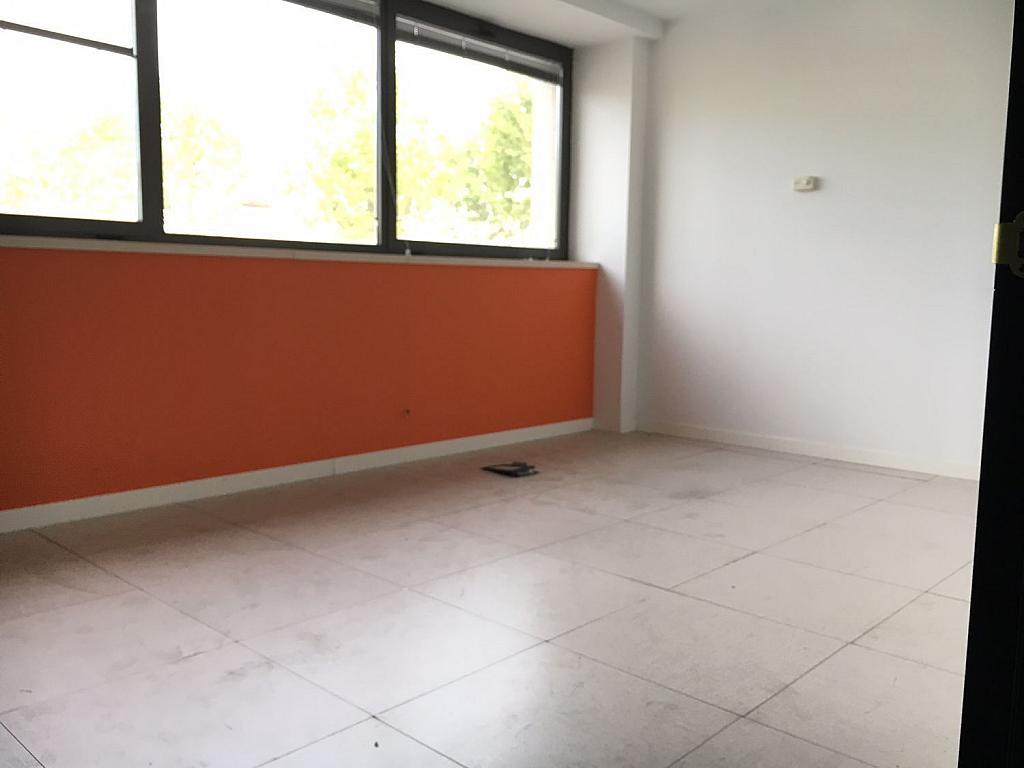 Oficina en alquiler en calle Londres, Rozas de Madrid (Las) - 329091865