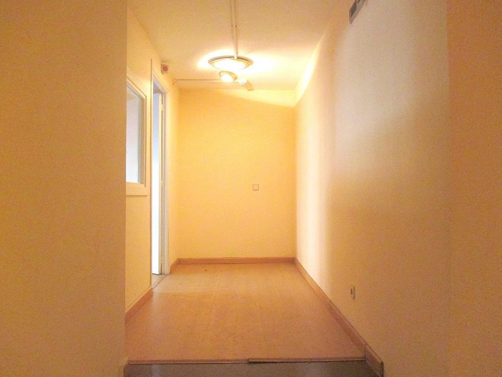 Oficina en alquiler en calle De Isaac Peral, Chamberí en Madrid - 358657990