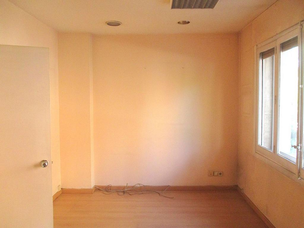 Oficina en alquiler en calle De Isaac Peral, Chamberí en Madrid - 358657999