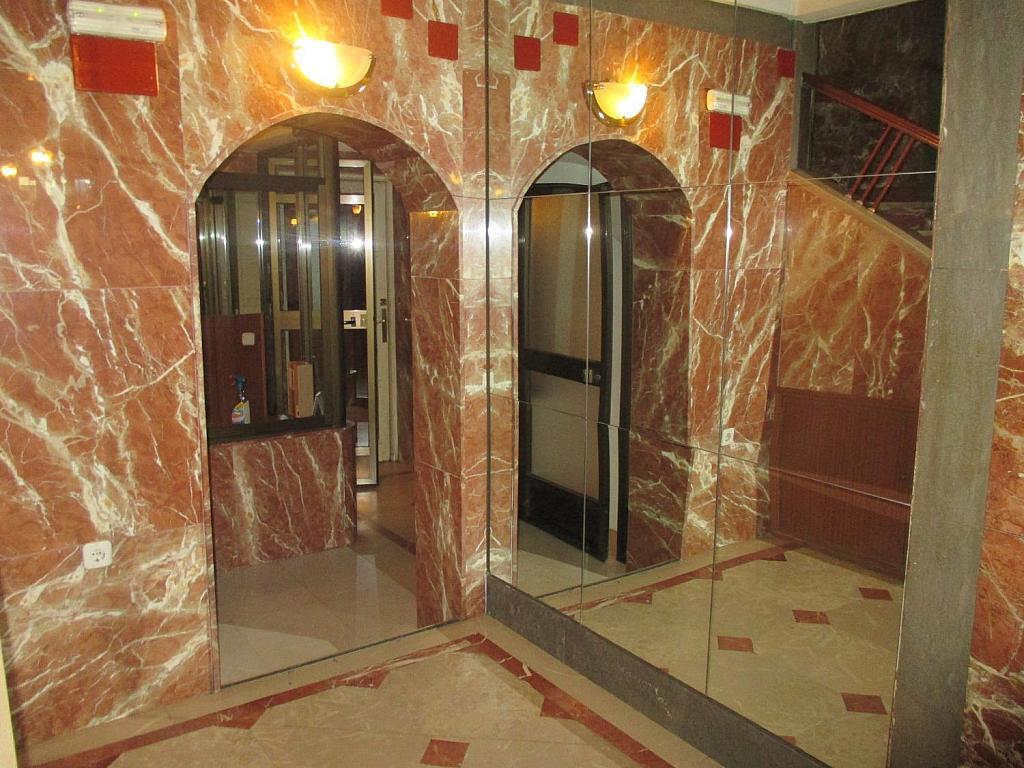 Oficina en alquiler en calle De Isaac Peral, Chamberí en Madrid - 358658032