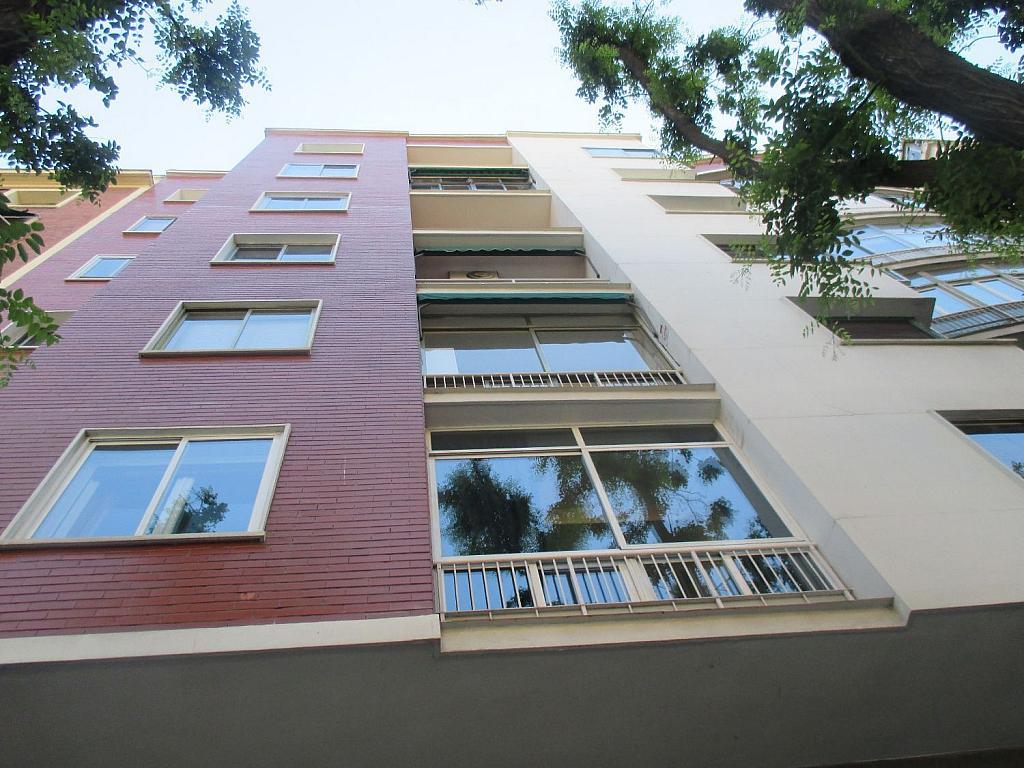 Oficina en alquiler en calle De Isaac Peral, Chamberí en Madrid - 358658035