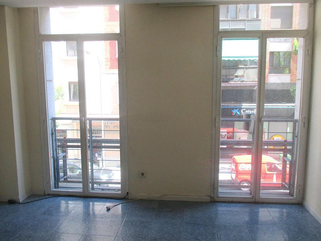 Oficina en alquiler en calle De Fernández de Los Rios, Chamberí en Madrid - 341982840