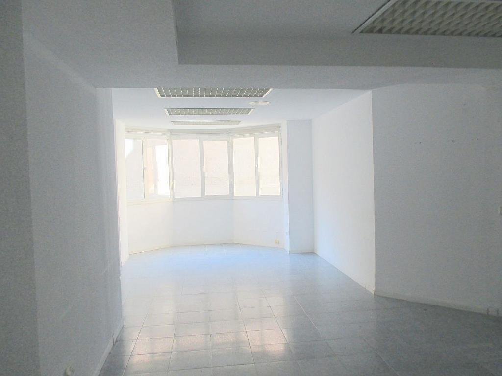 Oficina en alquiler en calle De Fernández de Los Rios, Chamberí en Madrid - 341982855