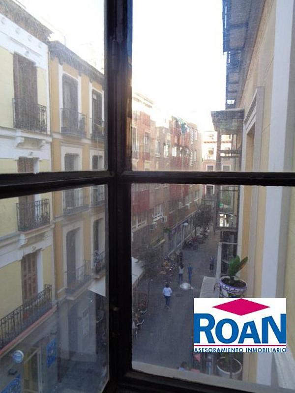 Estudio en alquiler en calle Pérez Galdós, Centro en Madrid - 341298769