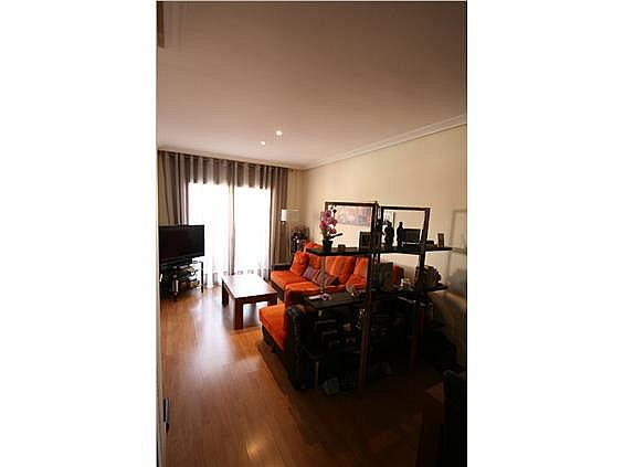 Piso en alquiler en calle Pere Martell, Nou Eixample Sud en Tarragona - 323112238