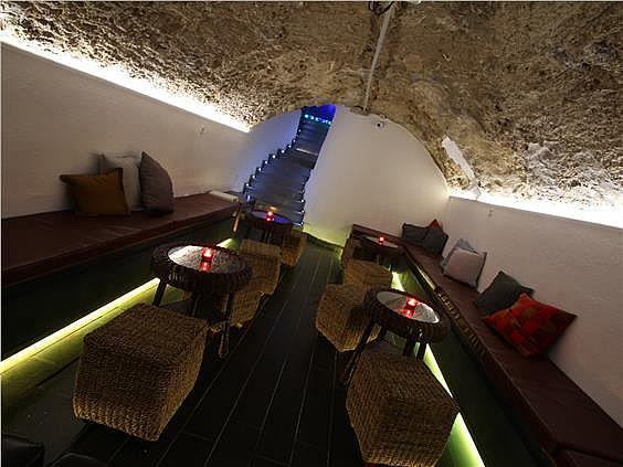 Local en alquiler en Part Alta en Tarragona - 323112904