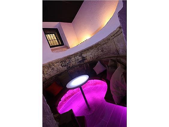Local en alquiler en Part Alta en Tarragona - 323112907