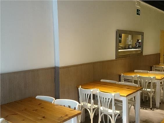 Local en alquiler en Eixample Tarragona en Tarragona - 323113033