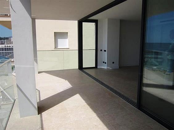 Apartamento en venta en Sant Antoni de Calonge - 322102057