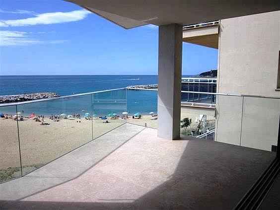 Apartamento en venta en Sant Antoni de Calonge - 322102063