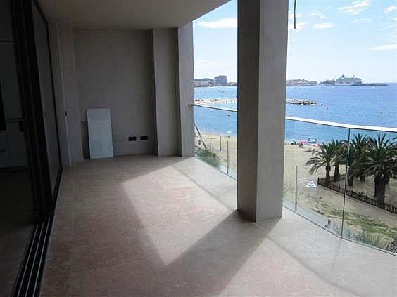Apartamento en venta en Sant Antoni de Calonge - 322102075