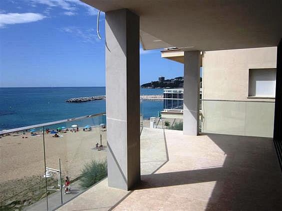 Apartamento en venta en Sant Antoni de Calonge - 322102078