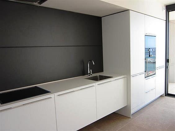 Apartamento en venta en Sant Antoni de Calonge - 322102102