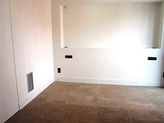Apartamento en venta en Sant Antoni de Calonge - 322102114