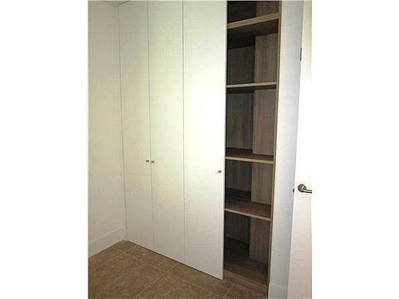 Apartamento en venta en Sant Antoni de Calonge - 322102129