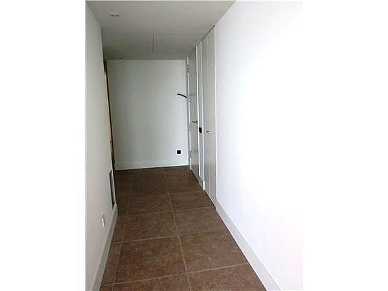 Apartamento en venta en Sant Antoni de Calonge - 322102156