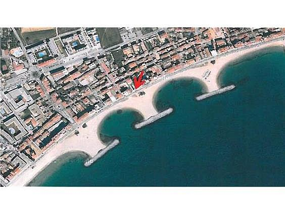 Apartamento en venta en Sant Antoni de Calonge - 322102165