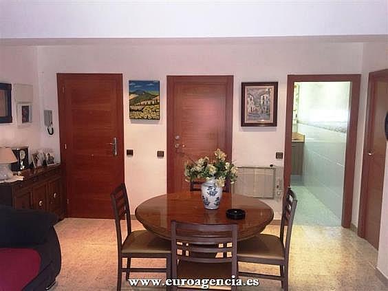 Apartamento en venta en calle Josep Pla, Sant Antoni de Calonge - 329205149