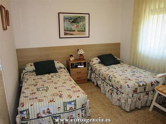 Apartamento en venta en calle Josep Pla, Sant Antoni de Calonge - 329205152
