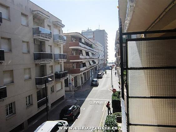 Apartamento en venta en calle Josep Pla, Sant Antoni de Calonge - 329205167