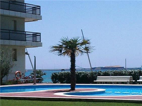 Apartamento en venta en calle Aubi, Sant Antoni de Calonge - 322103062