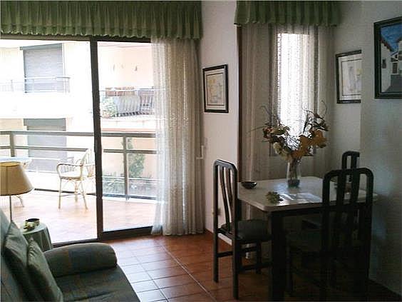 Apartamento en venta en calle Aubi, Sant Antoni de Calonge - 322103065