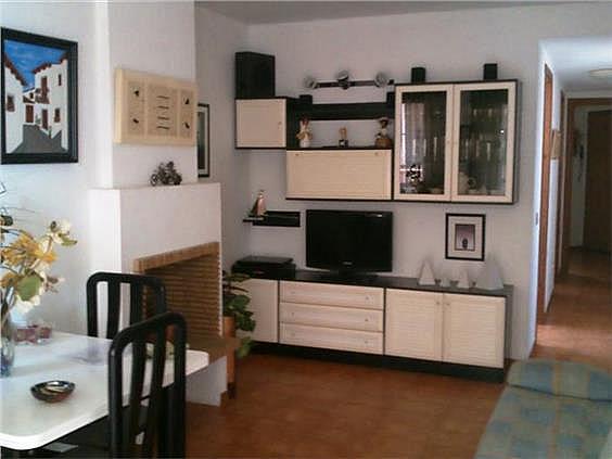 Apartamento en venta en calle Aubi, Sant Antoni de Calonge - 322103068