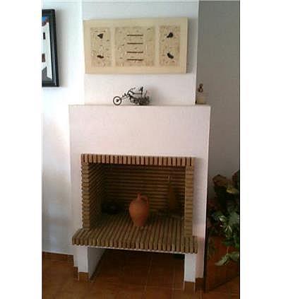 Apartamento en venta en calle Aubi, Sant Antoni de Calonge - 322103071