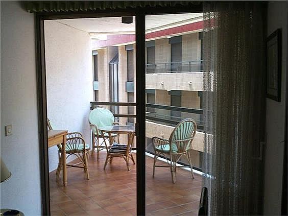 Apartamento en venta en calle Aubi, Sant Antoni de Calonge - 322103074
