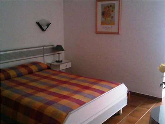 Apartamento en venta en calle Aubi, Sant Antoni de Calonge - 322103122
