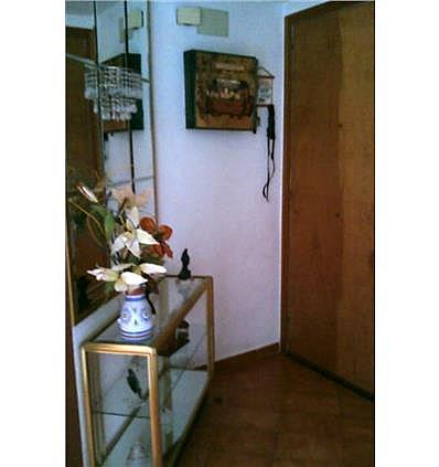 Apartamento en venta en calle Aubi, Sant Antoni de Calonge - 322103146