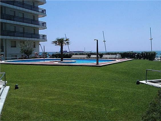 Apartamento en venta en calle Aubi, Sant Antoni de Calonge - 322103152